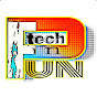 Pardeep Tech n Fun
