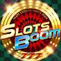SlotsBoom Casino Slot