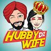 Hubby Di Wife