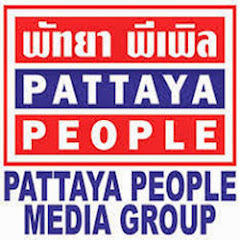 PATTAYA PEOPLE MEDIA GROUP