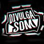 DivulgaSOM