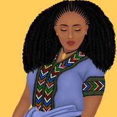 EthioNigist Ethiopian Music YouTube Stats, Channel