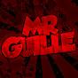MrGuilleHD