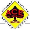 AcePlumbingandRooter