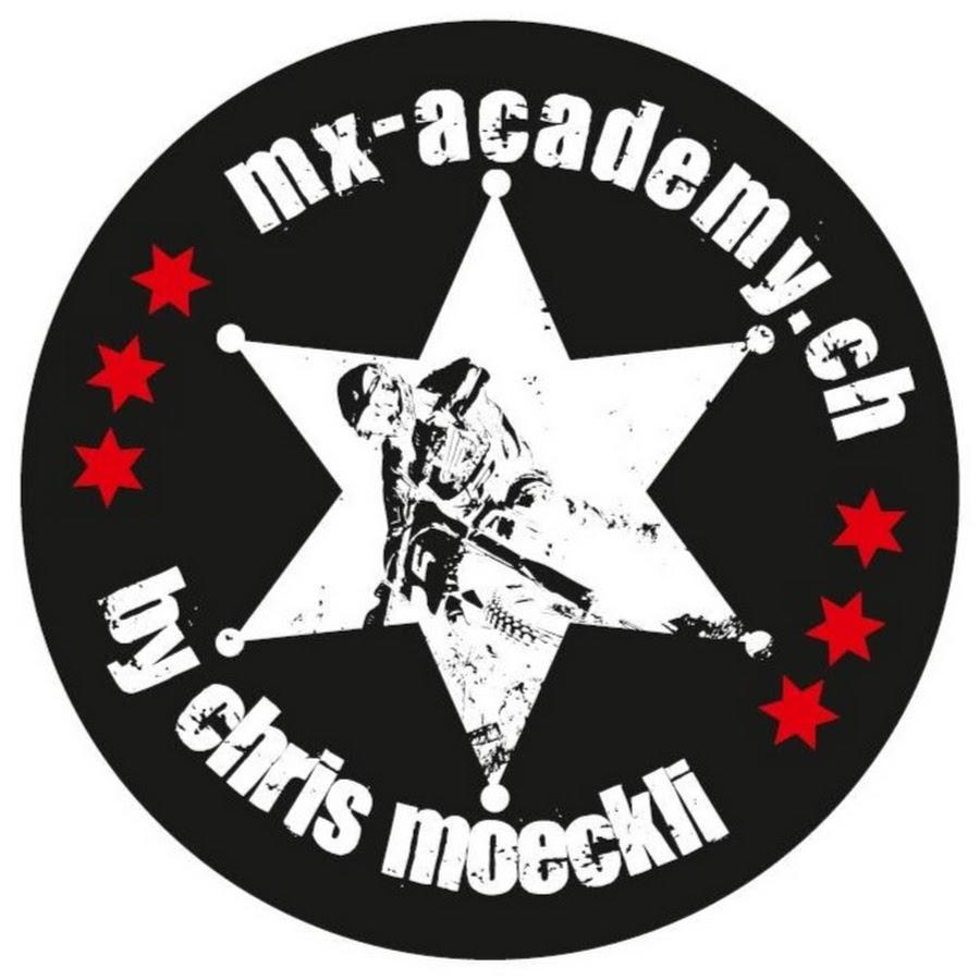 motocross mx academy enduro motorrad fahren youtube. Black Bedroom Furniture Sets. Home Design Ideas