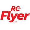 RC Flyer News