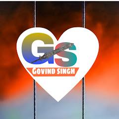 Govind Singh parmar thalunda