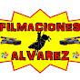 Filmaciones Alvarez