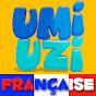 Umi Uzi Française