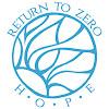 Return to Zero: HOPE