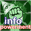 infopowerment