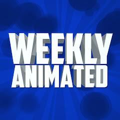 Weeklyanimated