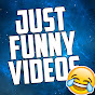 Just Funny Videos