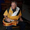 Guitar Hawky
