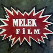 Melek Film