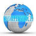 Channel of WorldForce