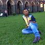 Md Nasiruddin