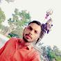 Mr. BRIJESH SHARMA
