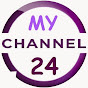 My Channel 24
