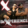 DeXperience DXP