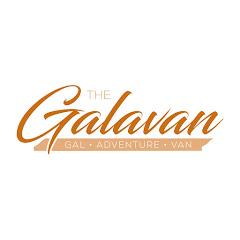 TheGalavan