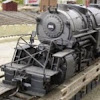 Patcong Valley Model Railroad