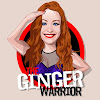 The Ginger Warrior
