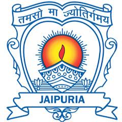 Jaipuria Institute of Management Ghaziabad