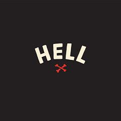 HellPizzaNZ