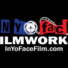 InYoFaceFilmworks
