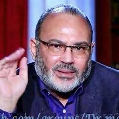 DR Mohamed Hedayah