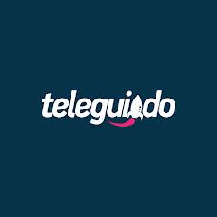 Teleguiado TV