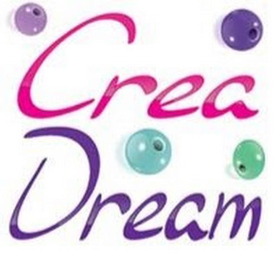 sale retailer 98c92 e77f7 CreaDream - YouTube