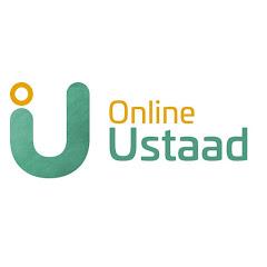 OnlineUstaad.Com