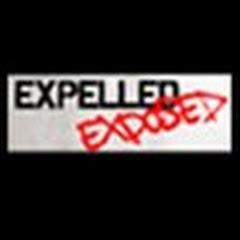 ExpelledExposed