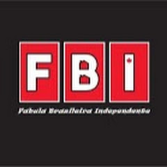 Procurados do FBI