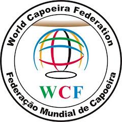 capoeira. wcf