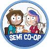 Semi Co-op