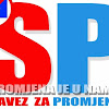 IvanPernarSP