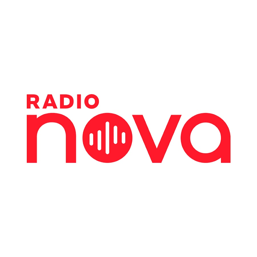 Radio Nova Suomi - YouTube c2e09dd8d0