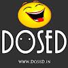 DosedIn