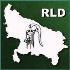 Rashtriya Lokdal Official