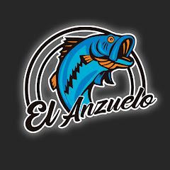El Anzuelo / Tutoriales de Pesca & Más