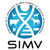 SIMVcom