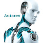 Automation Revolution