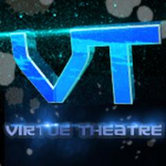 VirtueTheatre