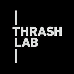 thethrashlab