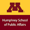 Humphrey School UMN