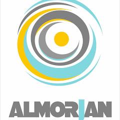 almorjan Production