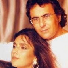 Al Bano E Romina Power Facebook Fanclub